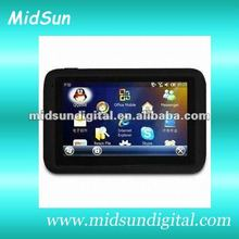 Hot sale!! Android 4.0 10 inch Vimicro VC0882 tablet pc MID with built-in 3G,GPS, Bluetooth