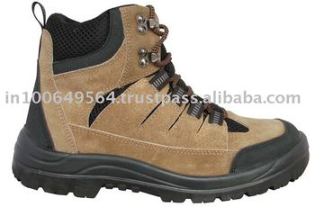 safety boots , safety shoes for industrial use