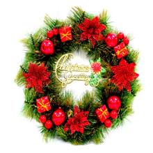 Artificial Wreaths Wholesale Flower Wreaths Christmas Wreaths