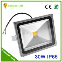 TUV GS UL DLC led outdoor lighting 2015 Hot Sale Led flood light 10w 20w 30w 50w 70w 100w 150w 200w led flood light