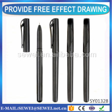 Professional Manufacturer gel pen brands Of High Quality