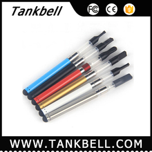 Tankbell B1 280mah 510 thread vape pen battery/cbd oil cartridge battery/e-cig battery