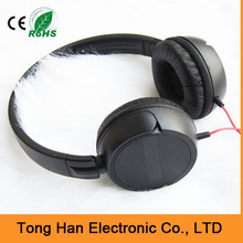 new model latest headphones with mic new products looking for distributor headphone china suppliers