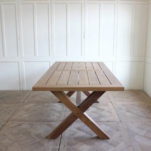 China Picnic Wood Table China Picnic Wood Table Manufacturers And - Picnic table manufacturers