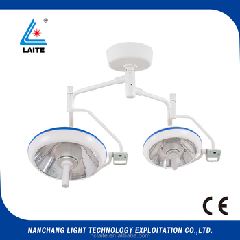 LED operation light surgical shadowless hospital operation room instrument