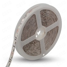 SMD5050 full color smd RGB LED Strip waterproof ip20 ip65 optional