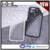 The new For Apple 6s retro lace 5SE clear plastic cell phone case