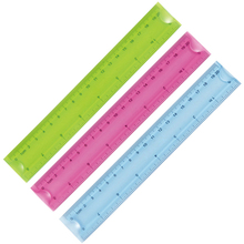 Promotional Gift 20cm Pain Scale Ruler