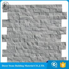 high quality faux wall stone panel for wholesales