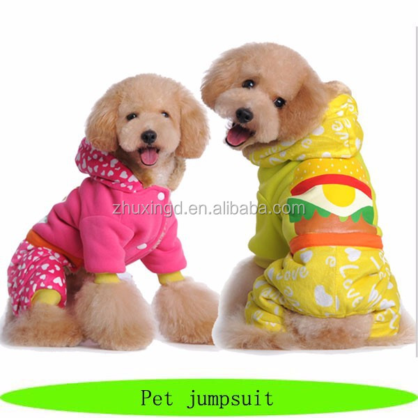 Pet winter coat, waterproof pet dog winter jumpsuit, pet winter clothes