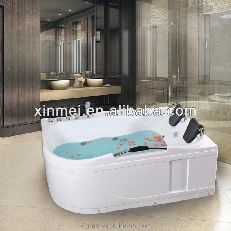 2 faltbare badewanne f r erwachsene 2 personen innen sex. Black Bedroom Furniture Sets. Home Design Ideas
