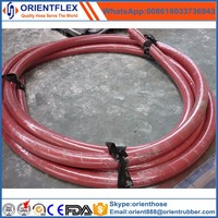 High quality agriculture irrigation large diameter water hose