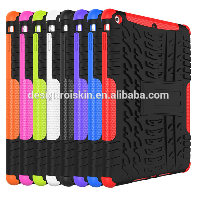 Factory Direct Protective OEM Wholesale For Ipad air ipad 5 Case