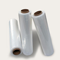 PE Cling Film & Poly Package Film(OEM)