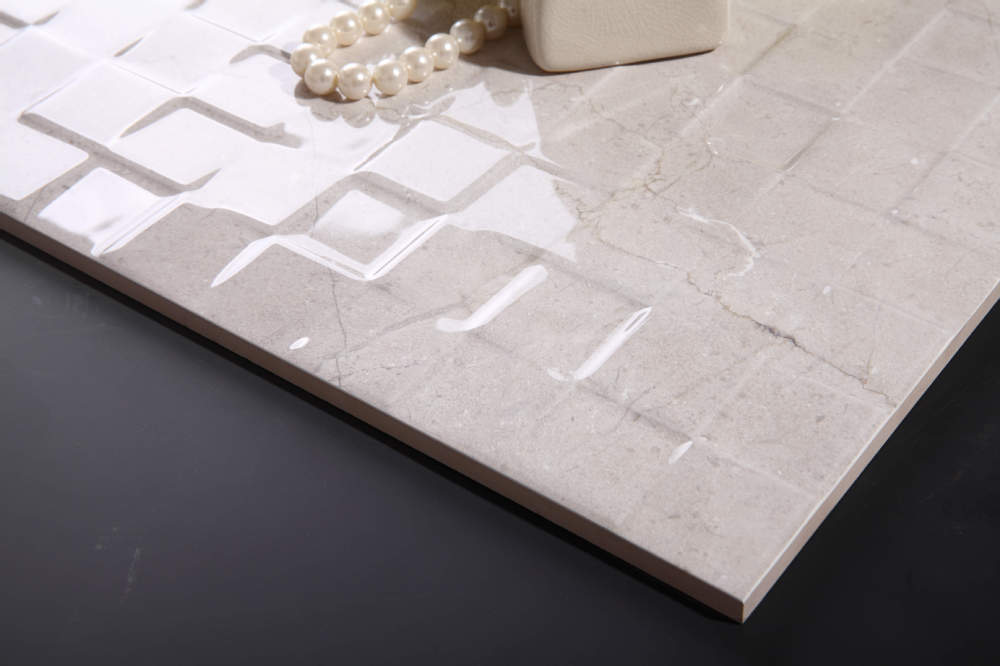 grey kitchen ceramic wall tile mosaic tile best price