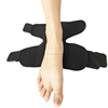 Sport Basketball Ankle Foot Elastic Support Wrap Neoprene Professional New