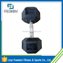 Discount Adjustable Rubber Dumbbell 1090