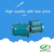 Surface Water Pump Hydro Jet Water Pump Manufacturer