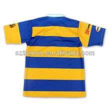 rugby jerseys logo design