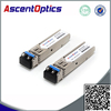SFP 1 25Gb S 1310nm 40km