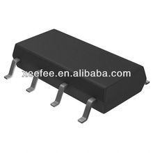 30V 13A N-Channel Power MOSFET TPC8009-H