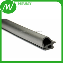 Extruding Molding Car Door Rubber Seals