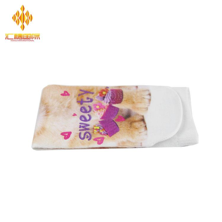 China manufacturers soft bulk socks