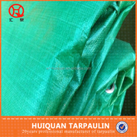 want to buy tarpaulin,please find Weifang Huiquan Plastic Tarpaulin Factory