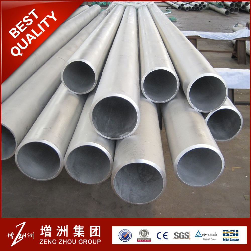 tianjin threaded galvanized steel pipe 1 1/4 inch with low price