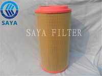 suction compressor air filter 89288989