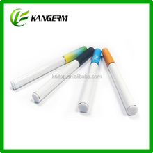 2013 huge vapor hot selling eshisha disposable hookah e cig with colorful 500puffs e hookah free sample ego w