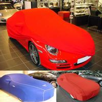 elastic material sports car covering,window cover car at factory price