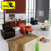 Electric Lift Recliner Chair Sofa For