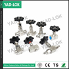 YAD LOK Best Web To Buy