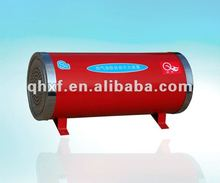 Automatic Wall Mounted S Type Fire Extinguisher QH5GW/S