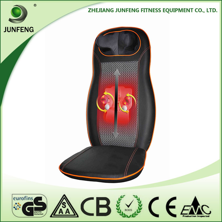 Trustworthy China Supplier Electric Car Seat Massager