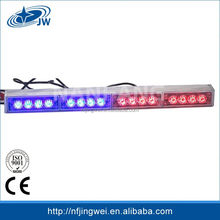 Made In China Emergency Light Sticks