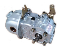 Small Truck differential gearbox F-110