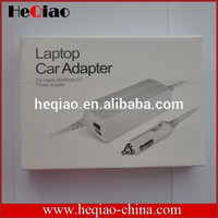 High Quality New Hot Sell Car Charger For Macbook Pro