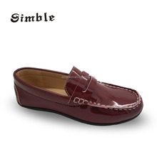 2018 alibaba china shoes women flat fashionable lady casual shoes
