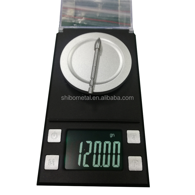 China factory provide athletics competition target bow and arrows point X10 Ballistic Tungsten Break  Off Points