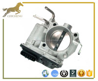 high quality electrical throttle body for Toyota Camry 2.4L 22030-0H021 ,22030-0H040,22030-0H030