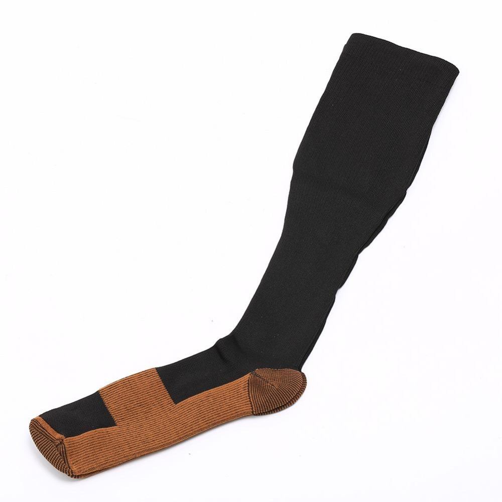 how to buy compression stockings