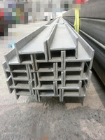 different size of stainless steel h/u/c/channel in stock