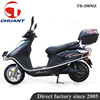 TD350MZ good price direct buy china electric motorcycle