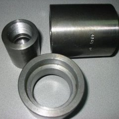 HDPE Socket fusion PE pipe reducing Coupling/Elbow/Tee/Union