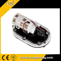 Hot Sell Electric Type Electronic Injection Fuel Motorcycle Engine Fuel Pump