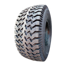 Alibaba Trade Assurance US$40000 AGR agricultural tire 8.3-20 6.50-16 18.4-30 7.50-20
