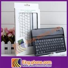 for Ipad MiNi bluetooth keyboard, for Ipad MINI bluetooth keyboard case
