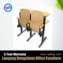Wholesale high quality children desk and chair